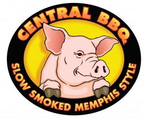 central-bbq-logo