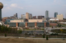 Knoxville_TN_skyline